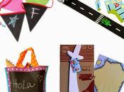 Shop Ideas para Niño Sorteo express!!!