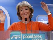 """populismo, mentiras """"compañeros viaje""""."""