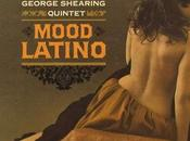 George Shearing Quintet Mood Latino