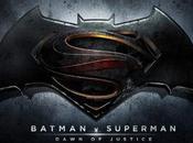 Nueva fecha estreno para película Batman Superman películas