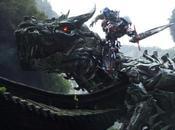 Transformers: extinción, subiendo listón