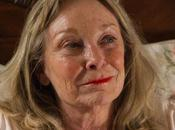 Fallece Famosa Estrella Cine Marilyn Burns