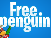 Free Penguin: Códigos,Trucos,Secretos (Tutorial) (Videos)