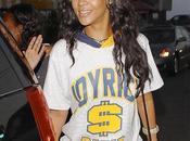 Rihanna quiere comprar equipo fútbol