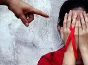 Soñar SIDA, sueño tengo sida. ¿Qué significa?