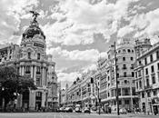 Madrid, todo año.