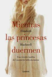 Reseña: Mientras princesas duermen