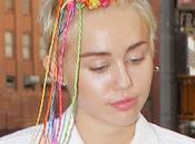 Mamarrachada semana (I): Miley Cyrus