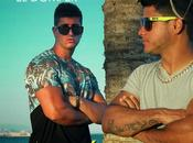 Alex Villla feat. Domper haré Volar (Video Oficial)