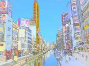 Japón: país buena educación, detalles cosas extrañas