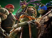 Secuela Teenage Mutant Ninja Turtles Estrenará 2016