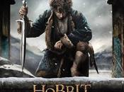 Trailers Hobbit Batalla Cinco Ejércitos