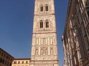 Campanile Giotto Florencia