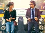 "Crítica ""Begin Again"", John Carney"