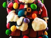 Llega Papá Noel !!!... no... (Santa arrives!!!...or not...)