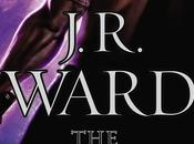 Portada: Shadows Ward