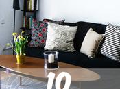 Scandinavian living rooms Salones estilo escandinavo