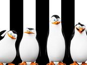 """Nuevo tráiler """"Los Pingüinos Madagascar"""""""