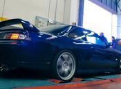 Nissan 200sx Guía básica mejoras