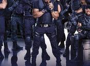 Stallone reúne estrellas nunca parte mercenarios
