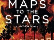 """Nuevo trailer para reino unido """"maps stars"""""""