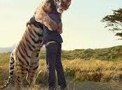 Abrazo Alma