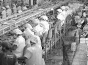 paseo historia económica humanidad.