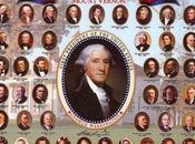 presidentes Estados Unidos.