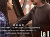 "Chile: Fuerte"". Estreno cines, Agosto"