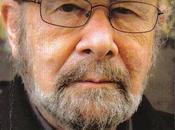 Caballero Bonald: fábula memoria