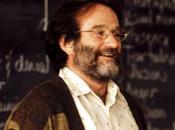 Robin Williams (1951 2014)