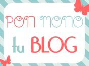 Cambiar títulos sidebar Blogger
