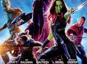 "Estreno Destacado Semana: ""Guardianes galaxia"", James Gunn"