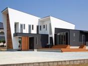 K5-Casa Architect Show