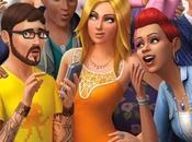 Sims Crear Demo Disponible Forma Pública)