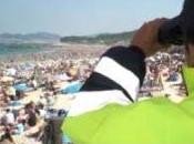 Entrevista participativa a…Red Vigías, salvamento socorrismo playas