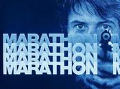 Marathon (william goldman)