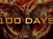 days until mockingjay part