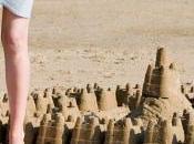 mejor castillo arena mundo