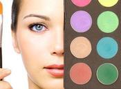 secretos maquillaje