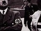 Leni Riefenstahl, mujer fascinó HItler