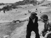 'Nápoles, 1944'