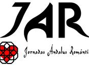 Jornadas Ándalus Románticas- Noviembre