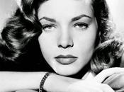 Memoriam: Lauren Bacall (1924-2014)