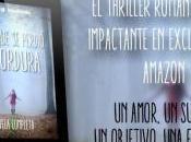 perdió cordura' Javier Castillo