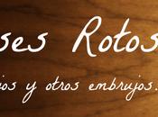 novelas blogosfera: Compases Rotos