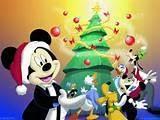 imagenes gratis para navidad