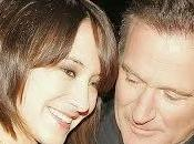 Hija Robin Williams víctima bullying muerte padre