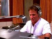 personajes entrañables Robin Williams