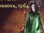 Hemos Visto: Gorgona, 1964